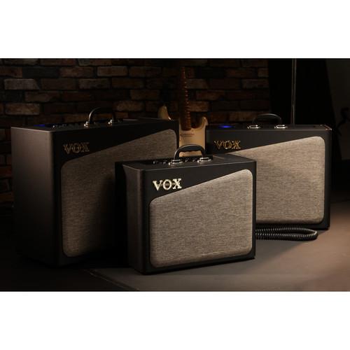 Vox Av30 3
