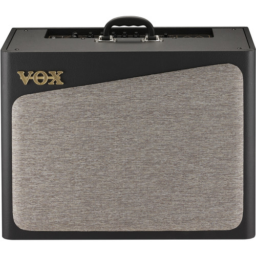 Vox Av60 1