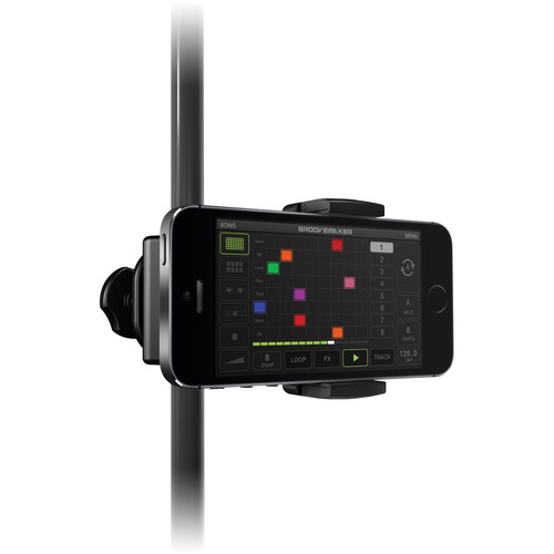 IK Multimedia iKlip Xpand MINI 7