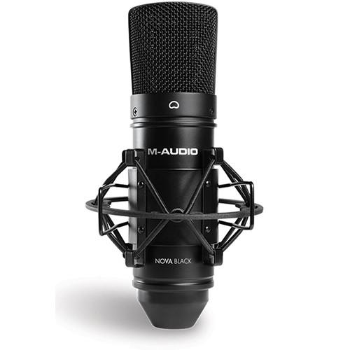 M-Audio Air 192 4 Interface de audio Vocal Studio 4